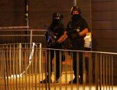 السفارة الروسية فى لندن : لم نتلق معلومات عن ضحايا روس فى حادث مانشستر
