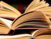 الصين تطلق سراح سويديا احتجز بسبب بيع كتب عن زعماء الحزب الشيوعى