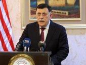 إيطاليا: طلب فائز السراج دعم خفر السواحل الليبى دليلاً على الثقة