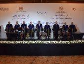 بالصور.. جامعة إسليسكا: نسعى لإعداد الجهاز الإدارى فى مصر
