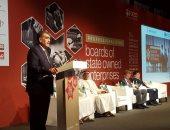 وزير قطاع الأعمال العام في دبي: نلتزم بتطبيق معايير الحوكمة بالشركات التابعة