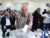 بالفيديو والصور.. ننشر تشكيل المجلس الأعلى للطرق الصوفية بعد إعلان نتيجة الانتخابات