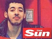 قوة مكافحة الإرهاب الليبية: منفذ هجوم مانشستر تطرف فى بريطانيا