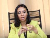 """القومى للمرأة يناقش صحة المصريات ضمن حلقات مسلسله الإذاعى """"حكايات بنات"""""""