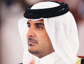 """أهم 10 بوستات اليوم.. """"سود الله وجهك يا تميم"""" هاشتاج يتصدر تويتر بالسعودية"""
