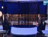 بالفيديو..وزير التموين: استقرار نسبى بالأسواق وتحرك عجلة الاقتصاد النصف الثانى من العام