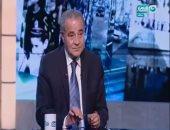 """بالفيديو..وزير التموين يكشف لـ""""خالد صلاح"""": أزمة السكر سببها قرار إدارى خاطئ"""