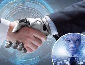 باحثون أمريكيون يبتكرون تقنية لاستخدام الذكاء الصناعى بشكل أفضل