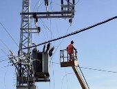 تعرف على تفاصيل مشروع الربط الكهربائى بين مصر والسعودية فى 7 معلومات