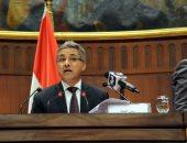 """""""محلية البرلمان"""": حل أزمة الوراق يكون بالتنسيق بين أجهزة الدولة والأهالى"""
