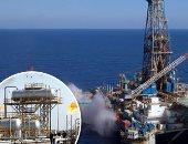 وزارة البترول تطرح أول مزايدة عالمية للبحث عن الغاز فى البحر الأحمر