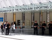 لماذا ترتفع أسعار النفط بعد زيادة أوبك إنتاجها؟