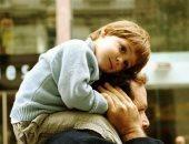 للأب الجوزاء.. كيف تتعامل مع ابنائك من أبراج العذراء.. الجدى.. والثور؟