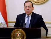 الحكومة توافق على 6 اتفاقيات بحث واستكشاف للبترول وتحيلها لمجلس النواب