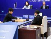 ذكاء جوجل الاصطناعى يتفوق على بطل لعبة Go الصينية للمرة الثانية