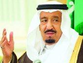 """السعودية لـ""""مجلس الأمن"""": سنتخذ إجراءات ضد إرهاب ميليشيا الحوثى"""