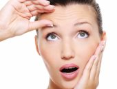 5 وصفات طبيعية لشد الجلد من غير تكاليف .. جربيها