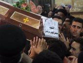 سفارة التشيك بالقاهرة تدين بأشد العبارات الهجوم الإرهابى فى المنيا