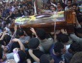 بنما وماليزيا تدينان الهجوم الإرهابى فى المنيا