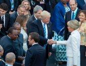 السياسة تطغى على الاقتصاد فى قمة السبع الكبرى.. ترامب يضغط لإعادة روسيا إلى مجموعة الدول الصناعية.. بريكست يضع جونسون فى مأزق بين الولايات المتحدة وأوروبا.. وتحديات سياسية داخلية بإيطاليا وكندا وألمانيا