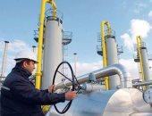 86 ألف طن تراجع بمعدلات استهلاك الغاز الطبيعى فى نوفمبر الماضى