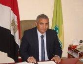 رئيس مدينة السادات: صيانة 19 ألفاً و611 عامود كهرباء و22 ألفاً و400 كشاف إنارة