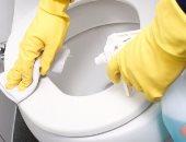 """إزاى تستخدمى """"الخل"""" فى تنظيف الحمام.. وصفة سهلة ومضمونة"""