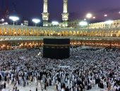 السعودية تنفذ أكبر تجربة عملية لاحتمال تدافع حجاج بمنى