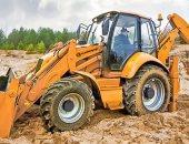 """بيلاروسيا: تجميع معدات """"أمكودور"""" الثقيلة فى مصر"""