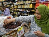 بالصور.. المسلمون فى أمريكا ينعشون المتاجر استعدادا لشهر رمضان