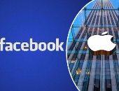 فيس بوك وجوجل وأبل أمام الكونجرس الأمريكى بسبب الاحتكار والعملات المشفرة