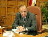 محافظ القاهرة يصرف مكافأة لكورال برلمان طلائع الشباب