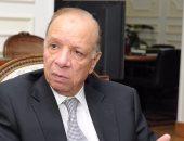 محافظ القاهرة: نظام تشغيل مشروع الدراجات الجديد لن يسمح بسرقتها
