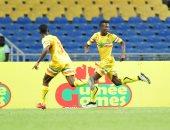 بالصور.. مالى بطلاً لكأس الأمم الأفريقية تحت 17 عاماً على حساب غانا