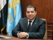 اتحاد الكرة يتفق مع فالكون على تأمين مباراة مصر وتونس