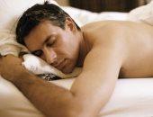 فوائد النوم عاريا.. 5 تأثيرات صحية جيدة أبرزها الوزن الصحى