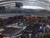 زوار بريطانيا للمرة الأولى يتخطى 4 ملايين زائر فى يوليو الماضى