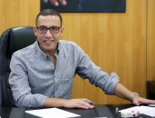 """خالد صلاح يكتب: السعادة  """"اختيار"""""""