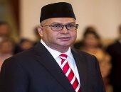 السفير الإندونيسى بالقاهرة يحتفل بعيد استقلال بلاده الـ74 مساء اليوم