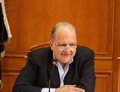"""""""طاقة البرلمان"""" تشيد بنتائج زيارة وفد مجلس النواب لقبرص وتعدد مكاسبها لمصر"""