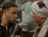 """في مسلسل """"لمعى القط"""" لمحمد إمام.. """"أبوتريكة"""" اسم مقوٍ جنسى"""