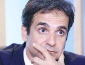 """رئيس الوزراء اليونانى يؤكد فاعلية إجراءات حكومته ضد """"كورونا"""""""