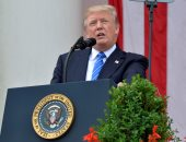رغم رفض الإدارة الأمريكية الاحتفال.. ترامب يهنئ المسلمين بعيد الفطر
