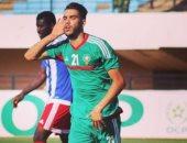 أزارو يستخرج تأشيرة القاهرة قبل الإعلان الرسمي عن انتقاله للأهلى