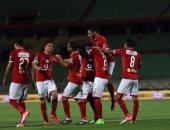 أسامة عرابى: الزمالك منح الدورى للأهلى.. والأحمر أحسن فريق فى مصر