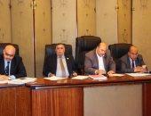 نقابى ينتقد تقييد حق الإضراب بقانون العمل خلال اجتماع القوى العاملة بالبرلمان