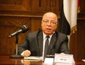 وزير الثقافة يعتمد لجان المجلس الأعلى للثقافة وإعلانها قريبا