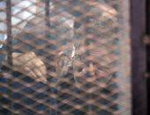 """شاهد بـ""""فض رابعة"""": تم إنشاء ممرات آمنة لخروج المعتصمين"""
