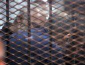 """شواهد تؤكد تعمد متهمى ودفاع """"فض اعتصام رابعة"""" تعطيل نظر القضية"""