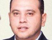 محمد الشرقاوى يمثل الصيد فى انتخابات اتحاد الكرة